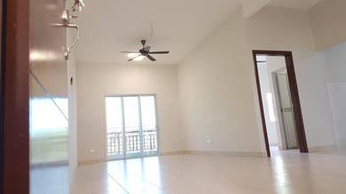 [LIKE BRAND NEW UNIT] Residence Puncak Saujana Kajang