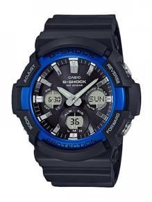 Casio G-Shock Men Big Case Watch GAS-100B-1A2DR