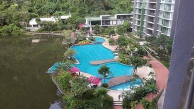 The Haven Condominium For Sale