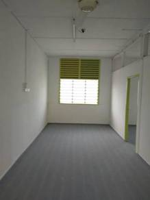 Single storey for rent Tampoi