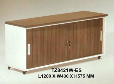 Office Furniture / Mobile Filing Cabinet
