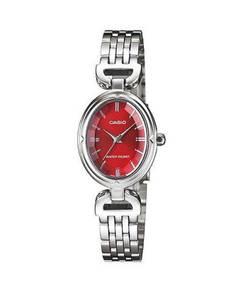 Watch- Casio Ladies LTP1374D-4 -ORIGINAL