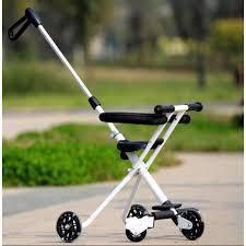 Magic Stroller for kid-KDH