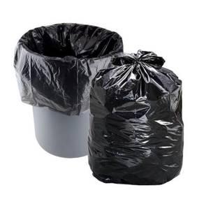 Plastic Sampah 32 X 40