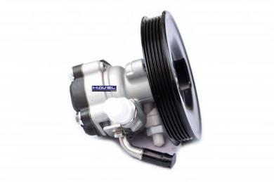 OEM Proton Wira 1.6 1.8 Power Steering Pump