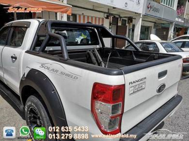 Ford Ranger Roll Bar 4X4 Roll Bar