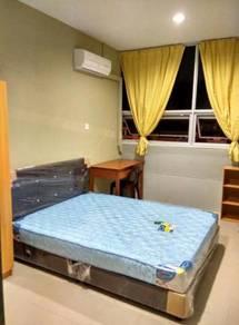 Rooms Nearby Swinburne Uni/Segi, Kuching