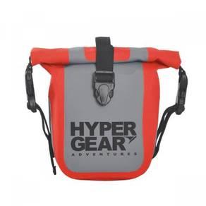 Hypergear Waist Pac code 30301 (RED)