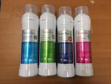 8In Halal Korea Water Filter Cartridge /A03