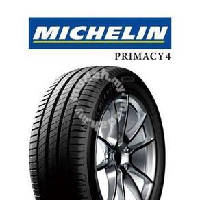 Michelin primacy 4 225/45/17 new tyre tayar 2020