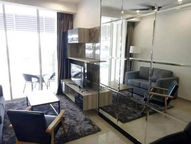 Condo For Rent Encorp Marina Puteri Habour 2 Bed Below Market
