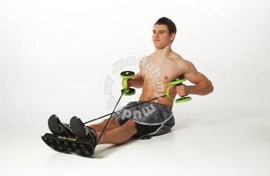 Xtreme Workout Kit
