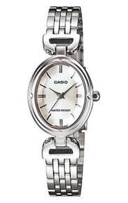 Watch- Casio Ladies LTP1374D-7 -ORIGINAL