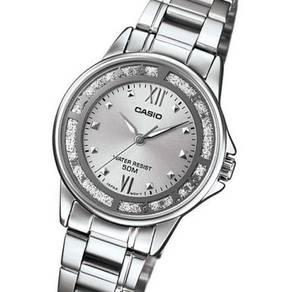 Watch- Casio Ladies LTP1391D-7 -ORIGINAL