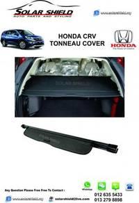 Honda CRV OEM Tonneau Cover