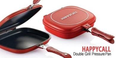 HappyCall Double Pan 32cm
