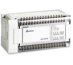 Delta PLC PM series DVP20PM00DT