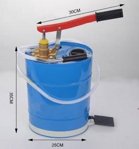 Gear Oil Pump 10 Liter