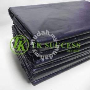 Black Garbage Bag 50 X 52