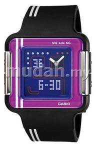 Watch - Casio Game Display LCF21-1 - ORIGINAL