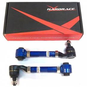 HARDRACE Rear Camber Kit Accord SDA CL7 CL9