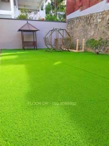 RAYA ARTIFICIAL GRASS tough warranty
