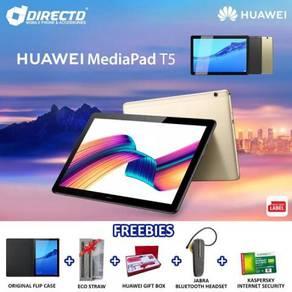 HUAWEI Mediapad T5 (10.1