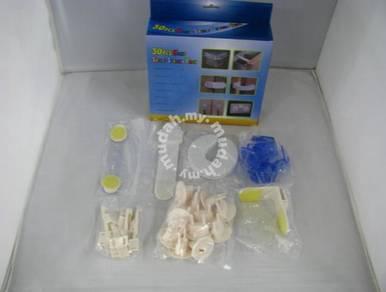 30pcs Kids Home Safety Kit