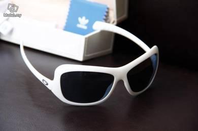 Adidas Originals sunglasses - PalermoViejo ah08