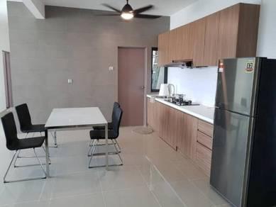Amerin Residence Balakong # FOR RENT