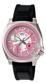 Watch - Casio LTP1320B-4 - ORIGINAL