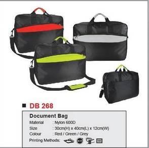 Document Bag DB268 / DB377