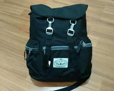 Poler Outdoor Stuff Backpack