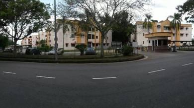 Apartment S2