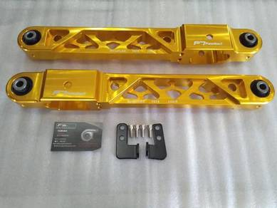 Function 7 rear lower arm wira