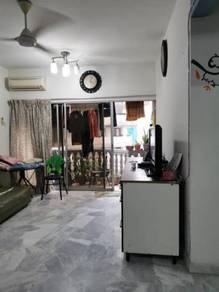 [CHEAPEST RENTAL] Gemilang Indah Condo, Jalan Klang Lama, KL