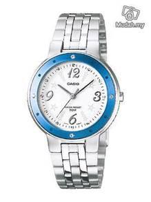 Watch- Casio LTP1318D-2AVDF -ORIGINAL