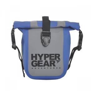 Hypergear Waist Pac code 30301 (BLUE)