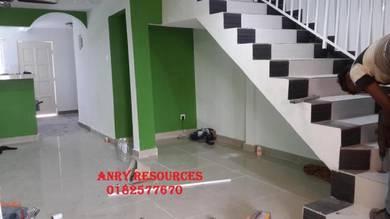 Kualiti pembinaan