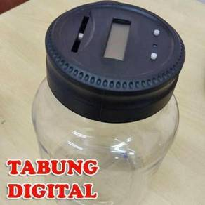 Jhr - Tabung coin digital (1)