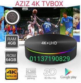 4k ANDROID TV BOX great saving FreeWHOLEtv