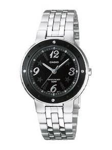 Watch - Casio LTP1318D-1AV - ORIGINAL