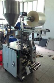 Grain Automatic Packaging Machine