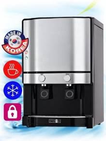 RT22SA KOREA HYUNDAI Weguard Water Dispenser