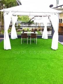 Artificial grass carpet raya
