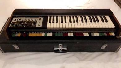 Roland SH-2000 Keyboard