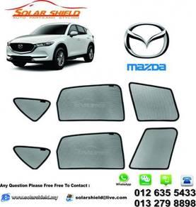 Mazda CX5 CX-5 OEM Sun Shade
