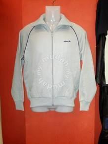 Vintage Adidas sweater FREE POSTAGE