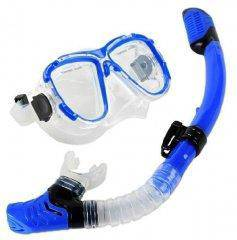 Short Sight/Sighted Swimming Scuba Diving Snorkel