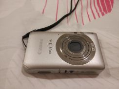 Digital Camera (12.1MP)